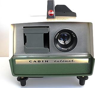 佳能 滑动投影机灯泡 JCD100V300WL CS-15MT用(带保险丝)