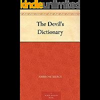 The Devil's Dictionary (魔鬼辞典)