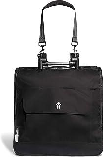 BABYZEN 婴儿车旅行包,黑色