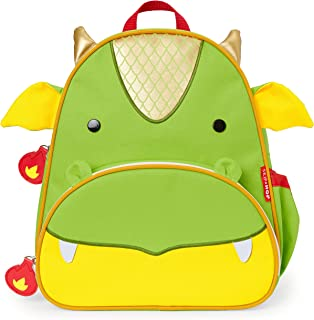 Toddler Backpack, 12\ Unicorm School Bag