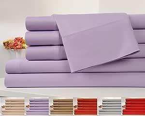 productpro 贸易 organicpro 有机认证400支棉床单套装