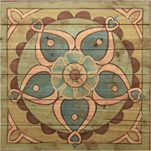 EMPIRE 艺术 Direct 装饰瓷砖11