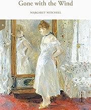 飘(全英文原版) (GUOMAI ENGLISH LIBRARY) (English Edition)