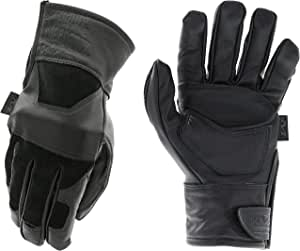 Mechanix Wear - Fabricator Gloves (Large, Black)