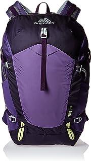 Gregory 格里高利 女式 28L 户外登山徒步背包 双肩包 JADE28