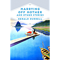 Marrying Off Mother and Other Stories (Pan Heritage Classics Book 7) (English Edition)