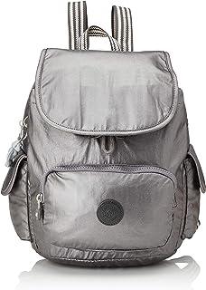 Kipling 凯浦林 City Pack S 女士背包 27x33.5x19 cm