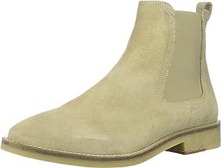 ALDO 女士 Oneama 短靴