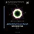 大数据架构和算法实现之路:电商系统的技术实战 (大数据技术丛书)
