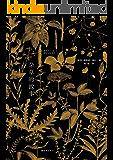 杂草的故事(各重磅好书榜2015年度十大好书)