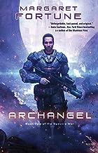 Archangel (Spectre War Book 2) (English Edition)