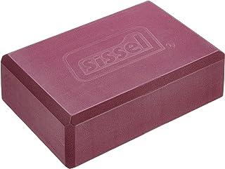 Sissel 瑜伽砖,泡沫