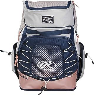 Rawlings R800 Fastpitch 背包
