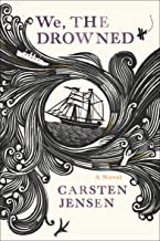 We, the Drowned (English Edition)