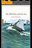 老人與海(全英文原版) (GUOMAI ENGLISH LIBRARY) (English Edition)