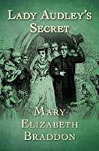 Lady Audley's Secret (English Edition)