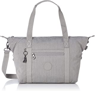 Kipling 凯浦林女式艺术挎包。