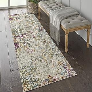 地毯直接地毯 多种颜色 69cm x 221cm 38259