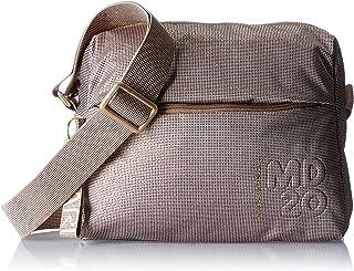Mandarina Duck 女士 Md20 Lux Tracolla 单肩包