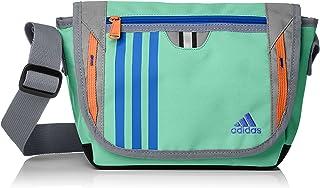 Adidas阿迪达斯 单肩包 47943
