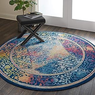 地毯直接地毯 多种颜色 122cm x 122cm 37253