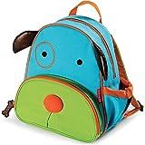 美国Skip Hop可爱动物园小童背包-小狗SH210201