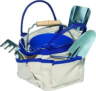 OUTDOOR 304321 沙滩套装 手提包(锌),多色