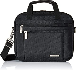 "Samsonite Classic Business Netbook, for 10.1"" Netbook - Black, 43272-1041"