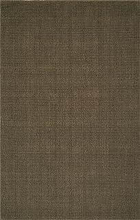 Dalyn Rugs MC300WH5X8 摩纳哥区域地毯