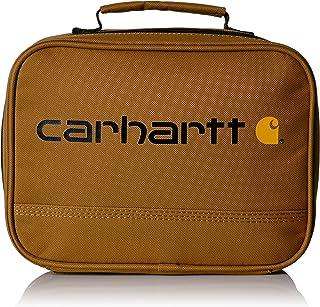 Carhartt 保温软面午餐盒 均码 8929180107
