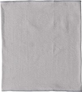ATSUGI 厚木 腹带 穿戴的温暖生活 含丝绸 30厘米左右 日本制 *带 7000AS 女士
