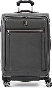 Travelpro Luggage Platinum Elite 25