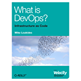 What is DevOps?