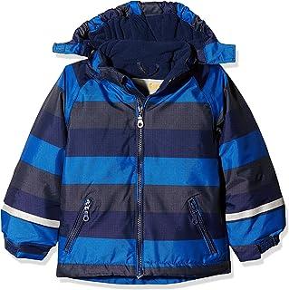 caretec 儿童滑雪夹克