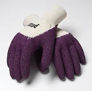 The Mud Glove 737a24 紫罗兰 X-S