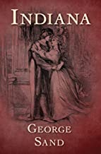 Indiana (English Edition)