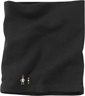 Smartwool NTS 250 脖颈保暖围巾 & 多功能围巾 黑色 Einheitsgröße