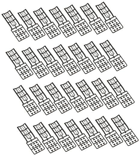 Raupen135 M4hvss T80t84katopira