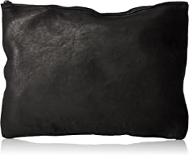 [PATRICK Stefan] 化妝包 手拿包 ipad箱 水洗 羊革 156ABG15
