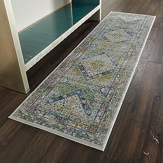 地毯直接地毯 多种颜色 61cm x 183cm 37297