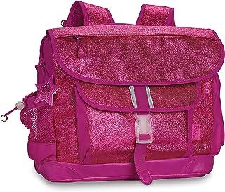 Bixbee Sparkalicious Glitter Backpack