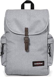Eastpak Austin Backpack, 18Litres