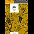 动物农场(上海译文出品!伟大的人道主义作家乔治·奥威尔最优秀的作品之一,一则入骨三分的反乌托邦的政治讽喻寓言) (译文经典)