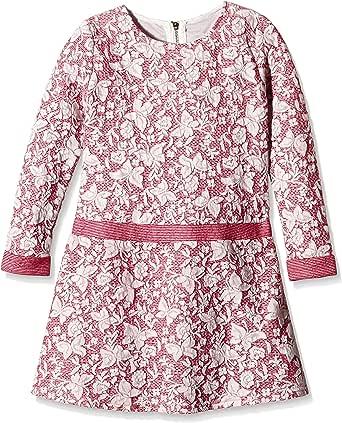 Coconella 953001 - Dress - Girl's