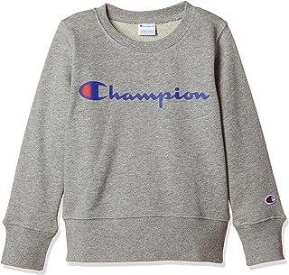 Champion 印花 运动衫 CS4799 男童