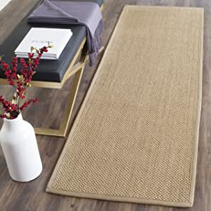 Safavieh NF141C-10 地毯