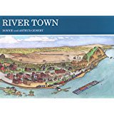 River Town (Small Town U.S.A.) (English Edition)