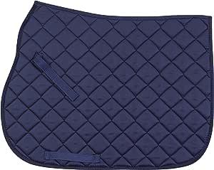 Ekkia 绗缝棉鞍布 - 全尺寸