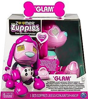 Zoomer Zuppy Love Glam 小狗玩具