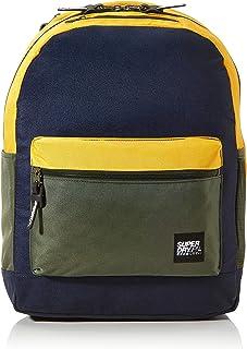 Superdry 男式 City Pack 背包